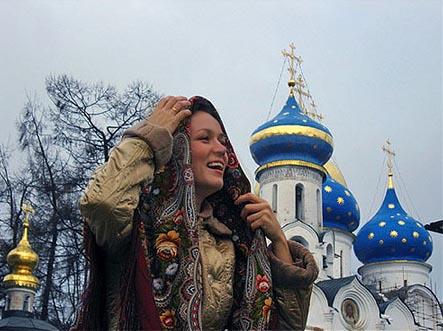 www_pravmir_ru_.jpg