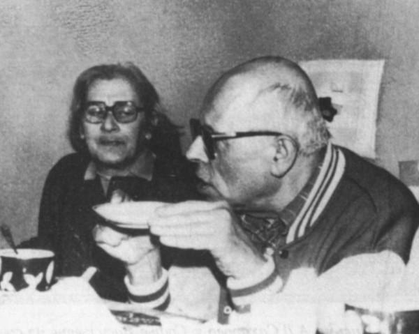 Bonner_Sakharov_1986