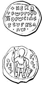 1062_печать митр_Георгия.jpg