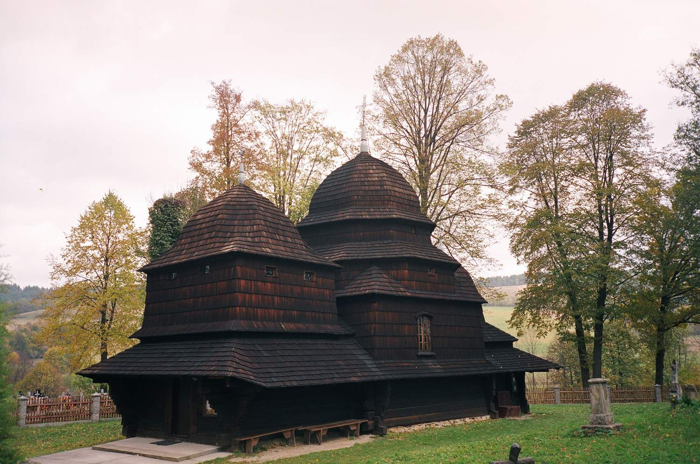 Rownia_orthodox_church.jpg