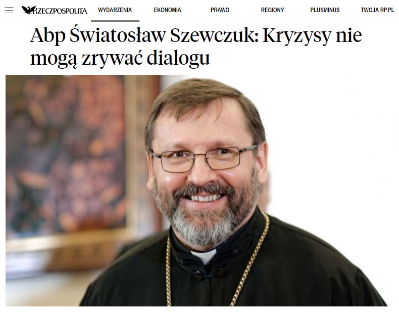 Rzeczpospolita.jpg
