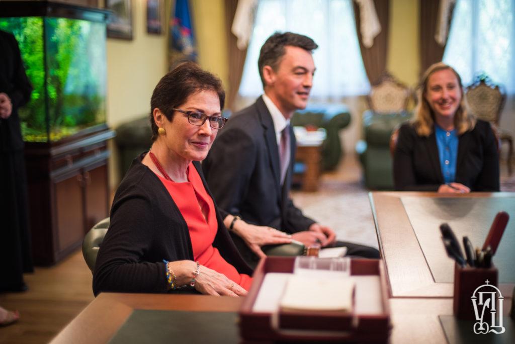 Зустріч-із-послом-США-9-1024x684.jpg