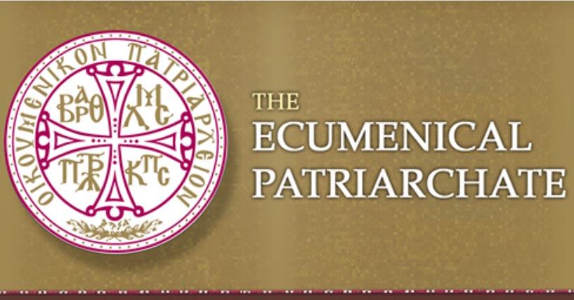 Экуменический патриархат.jpg