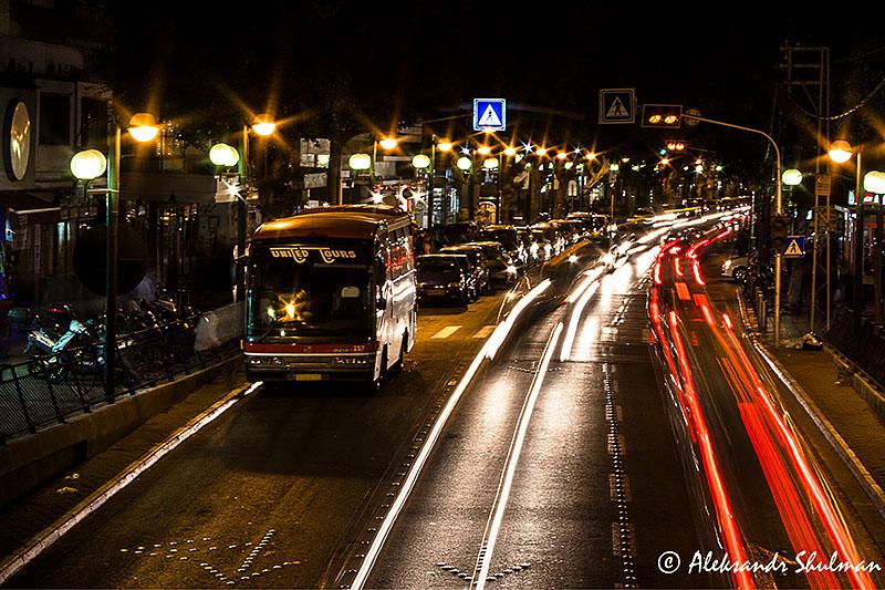 800-Tel-Aviv_night