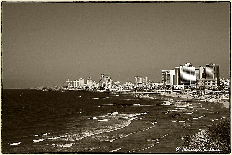 900-Tel-Aviv-panorama