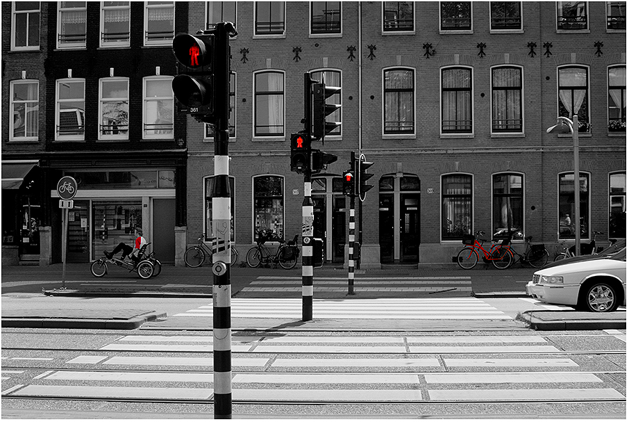 900-Amsterdam-1