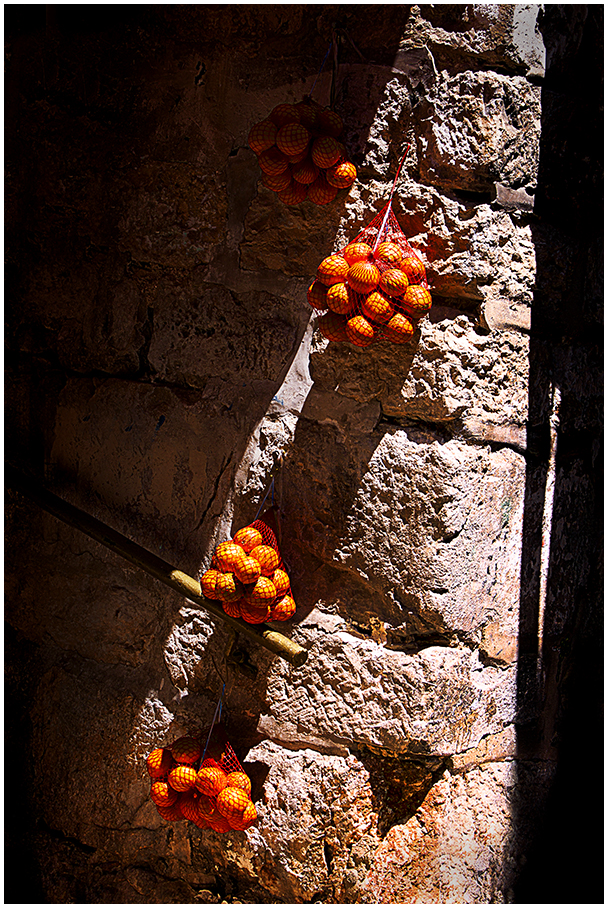 900-jerusalem_orange