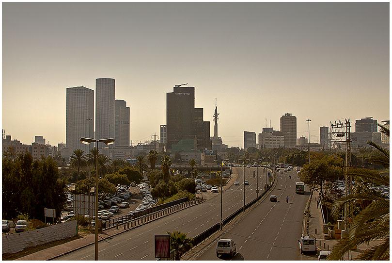 900-Tel-Aviv-panorama1