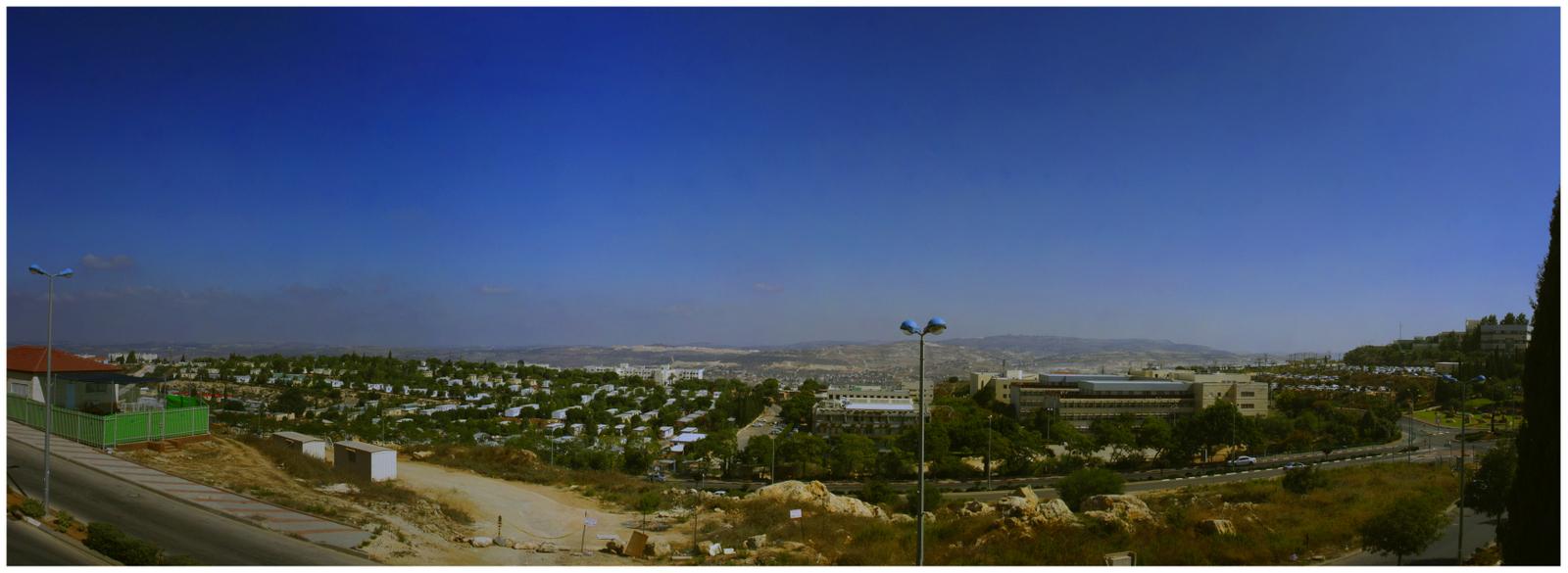 _MG_0859-1111 Panorama