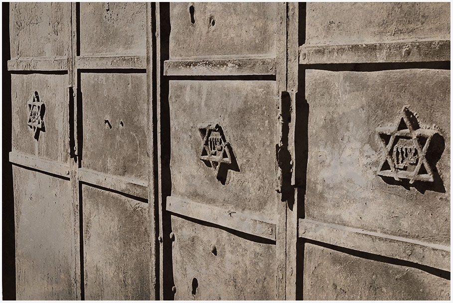 900-jerusalem_door1