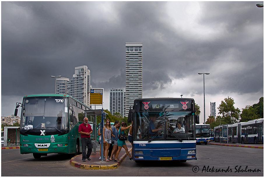 900-Tel-Aviv_Tahana-2