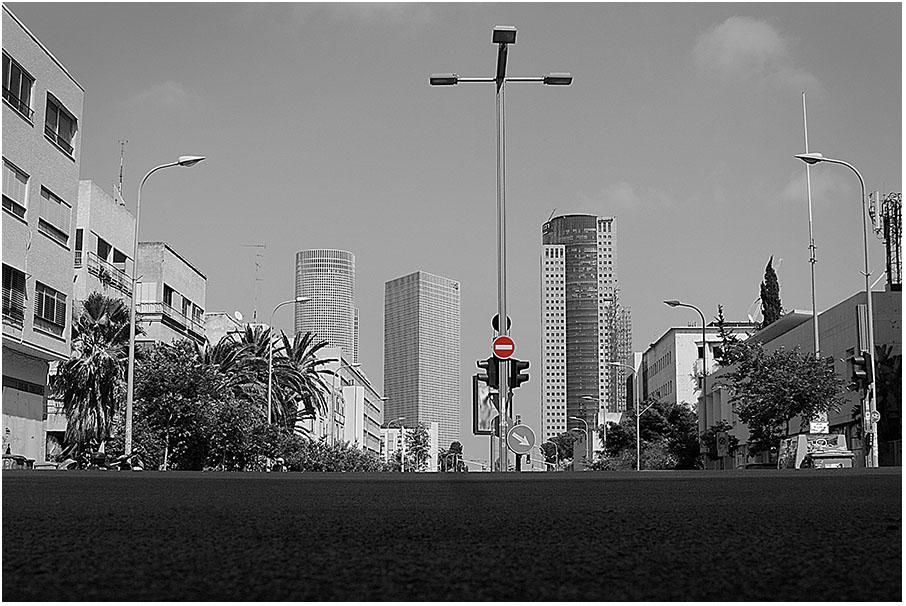 900-Tel-Aviv-Kipur-1
