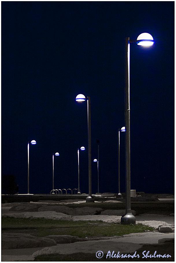 900-Tel-Aviv-night_light-1