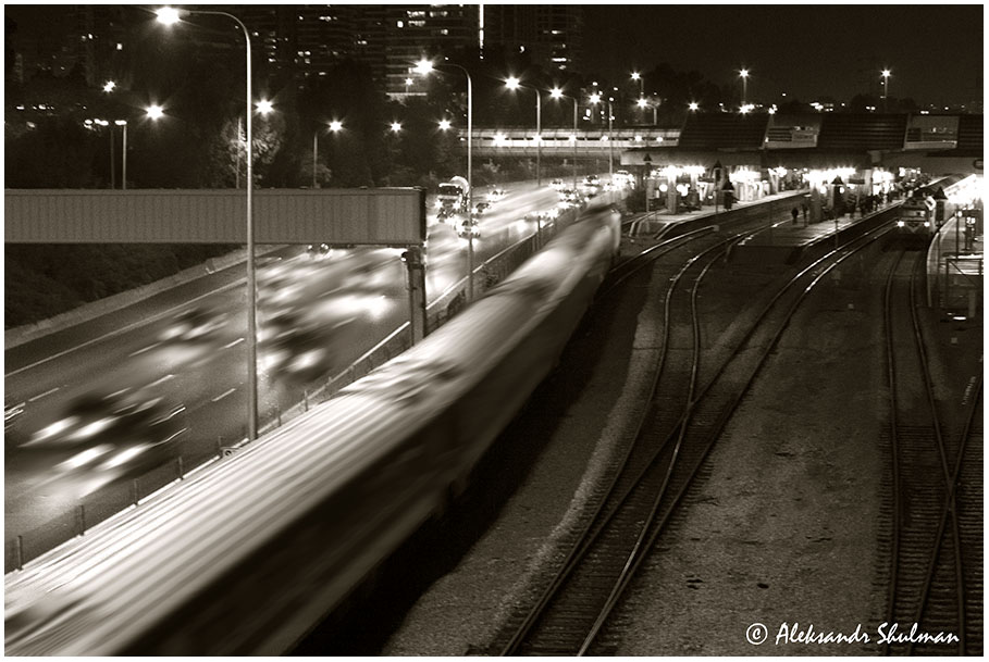900-tel-aviv-train-randering