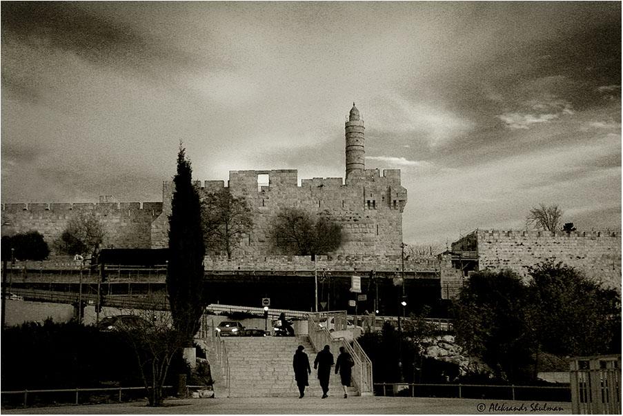 900-Jerusalem_oldcity2