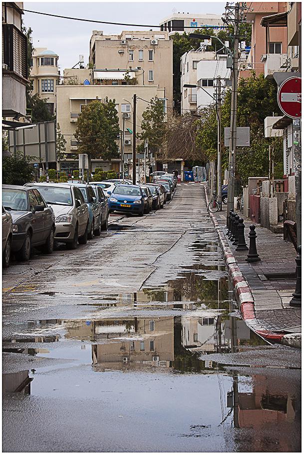 900-Tel-Aviv-Sukkot
