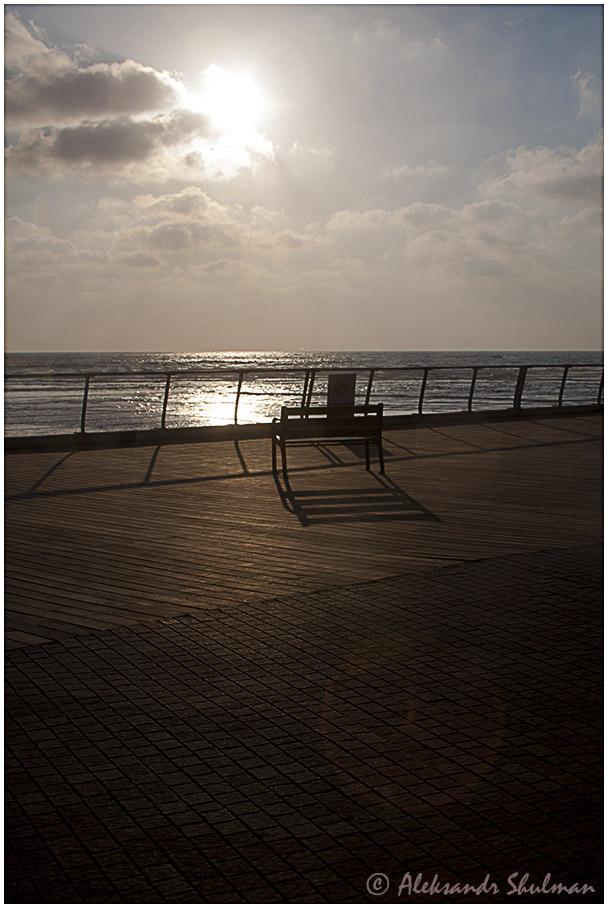 900-Tel-Aviv-sea1