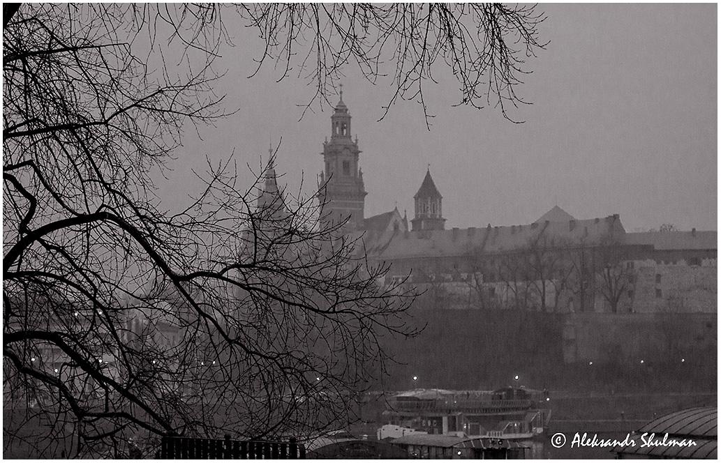 1024-Wawel-1