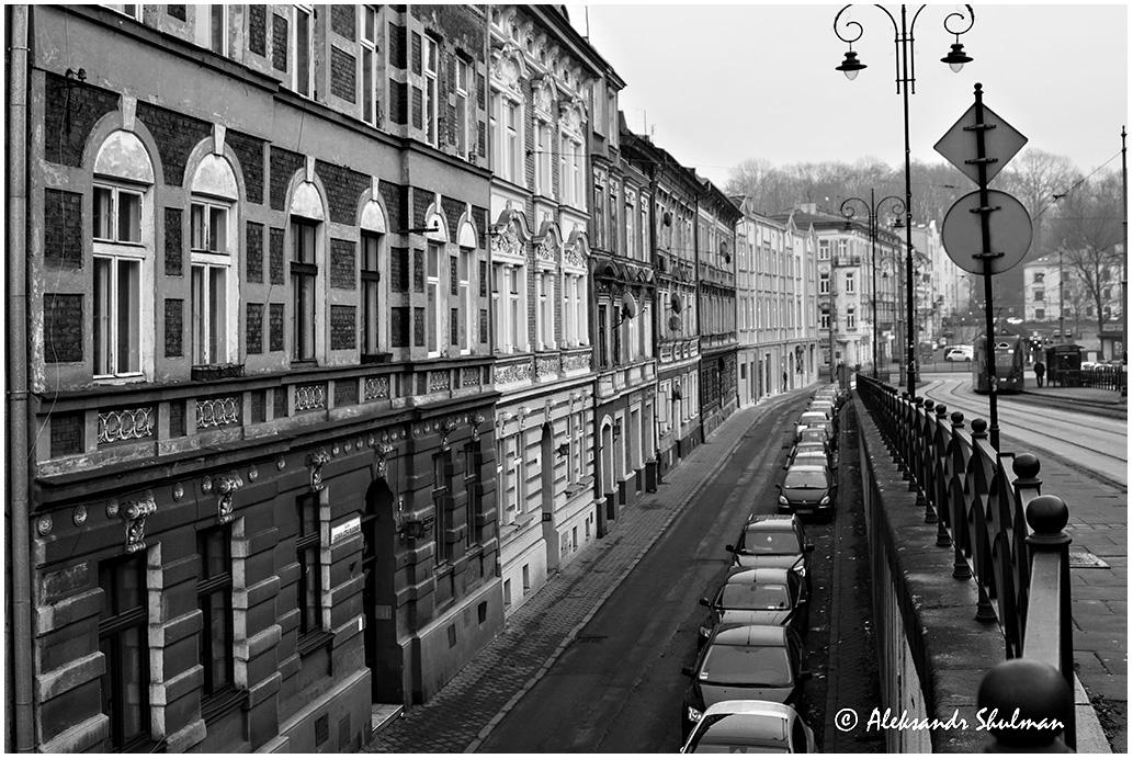 1024-Krakow-Podgorze1