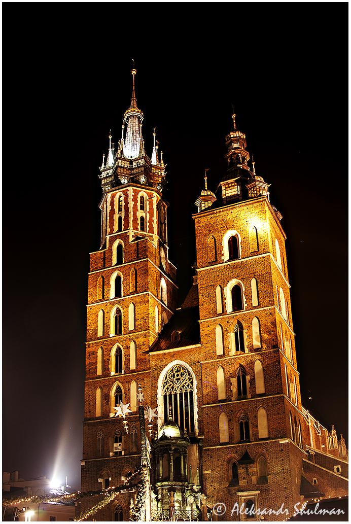 1024-Kostel_Mariacky-1