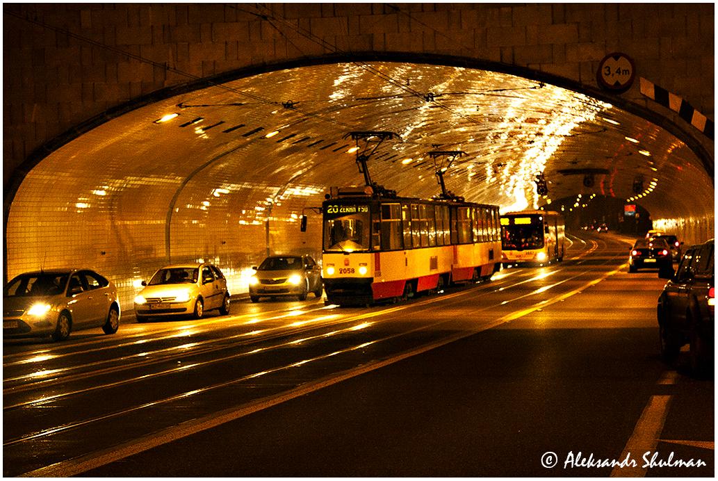 1024-wars-tunel-1
