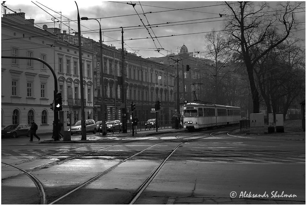 1024-Krakow-Kazimez-w-b