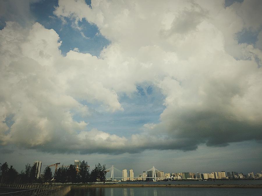 Haikou_love (48).jpg