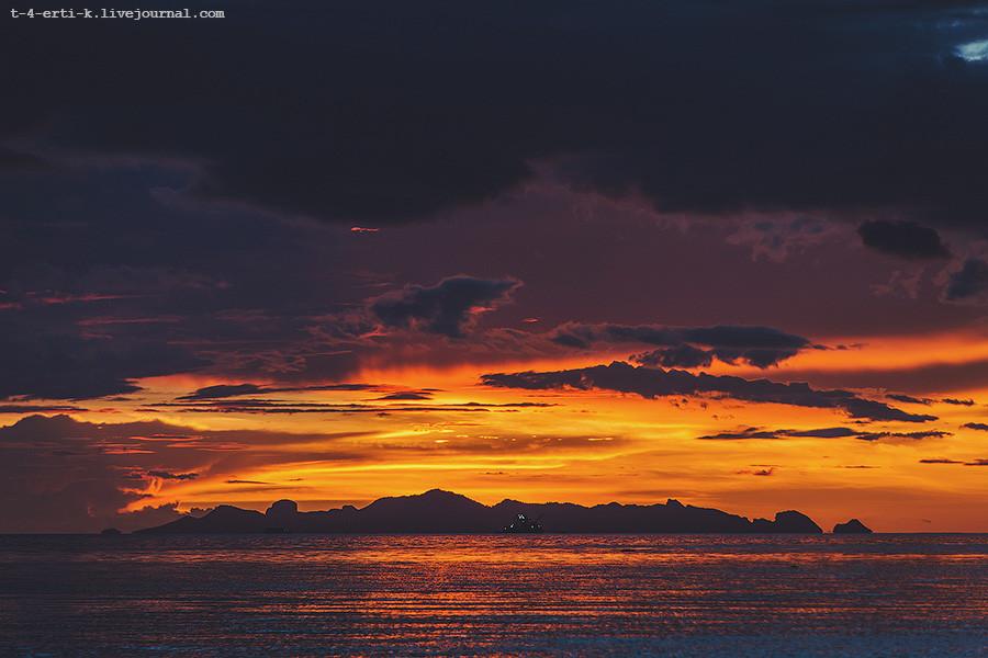Samui_sunset (9).jpg