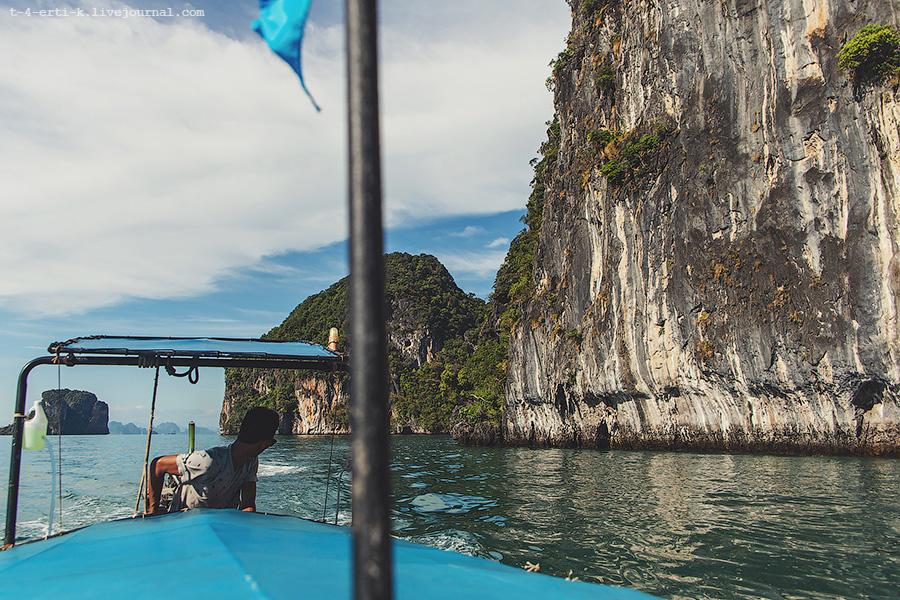 Krabi Islands (2).jpg
