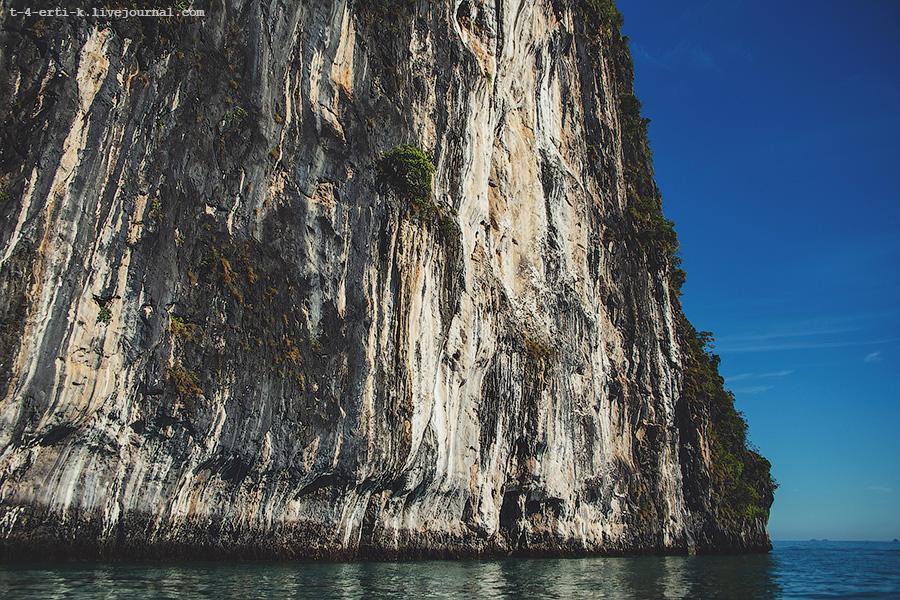 Krabi Islands (3).jpg