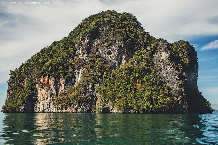 Krabi Islands (4).jpg