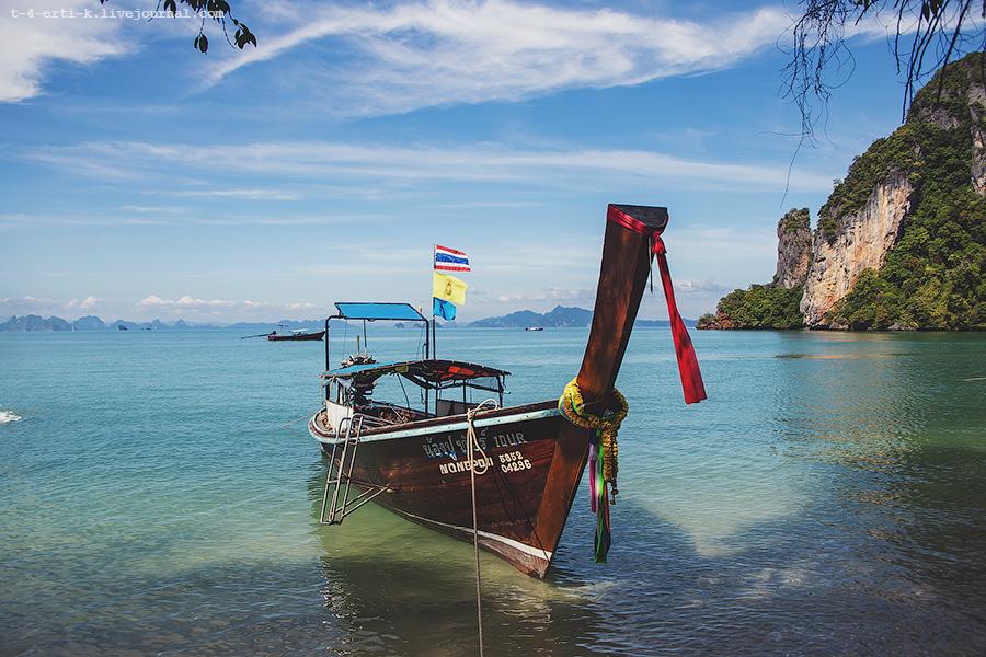 Krabi Islands (7).jpg