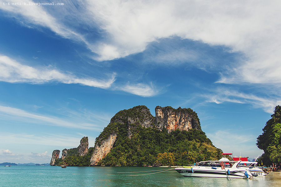 Krabi Islands (8).jpg