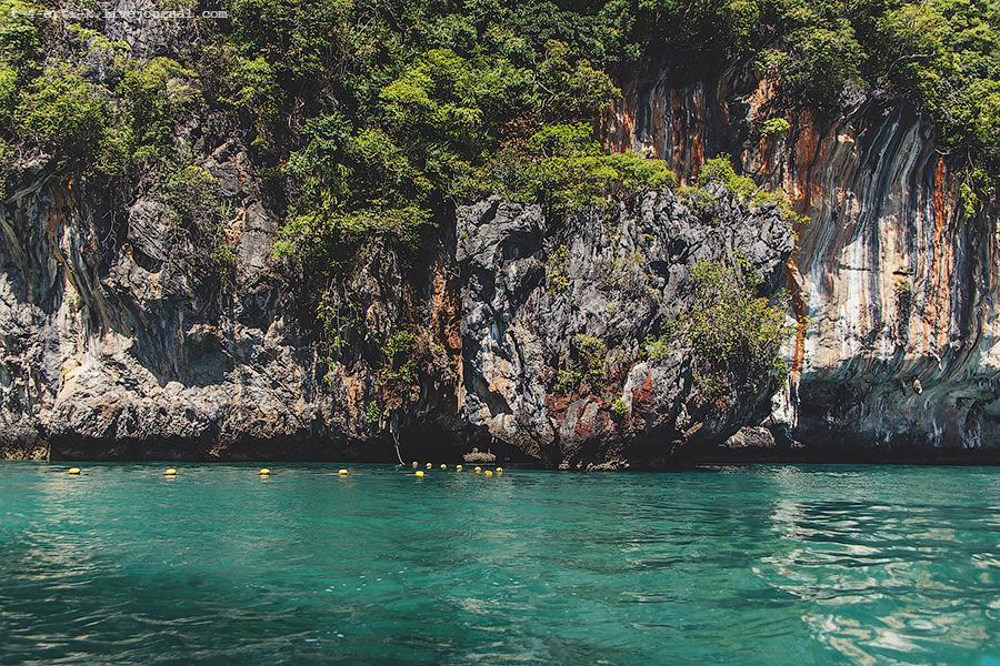 Krabi Islands (9).jpg