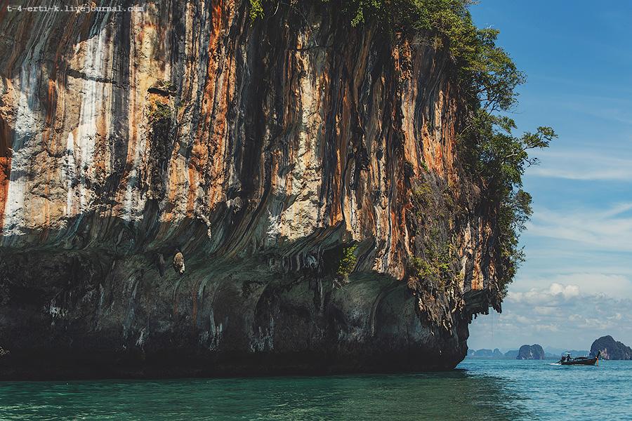 Krabi Islands (10).jpg