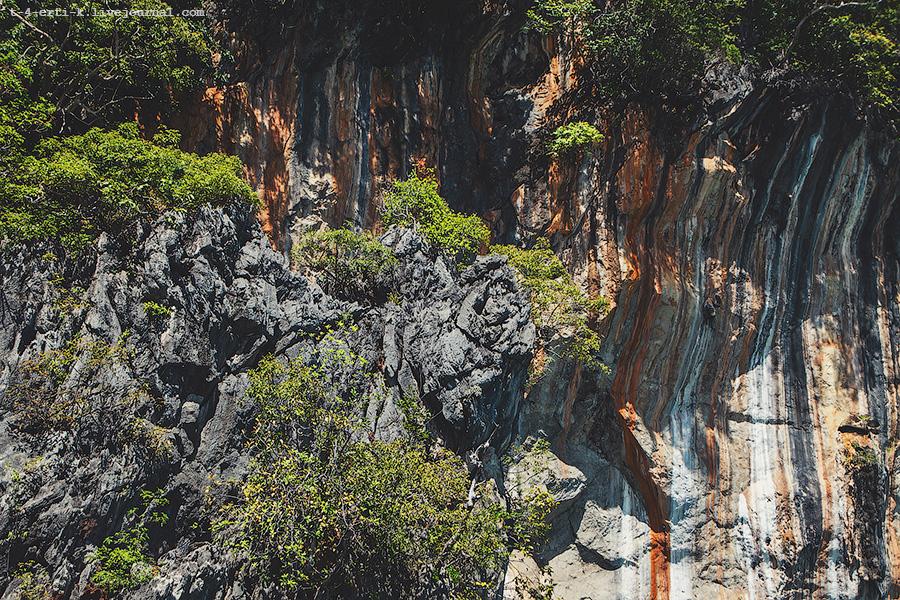 Krabi Islands (11).jpg