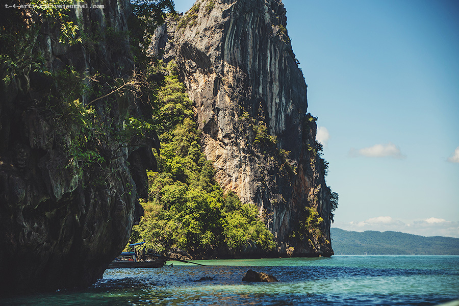 Krabi Islands (12).jpg
