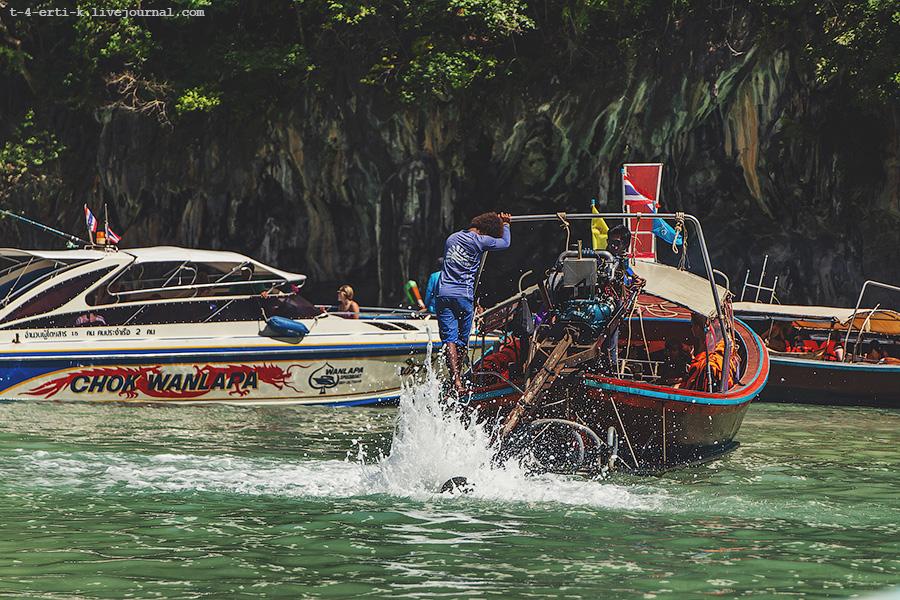 Krabi Islands (13).jpg