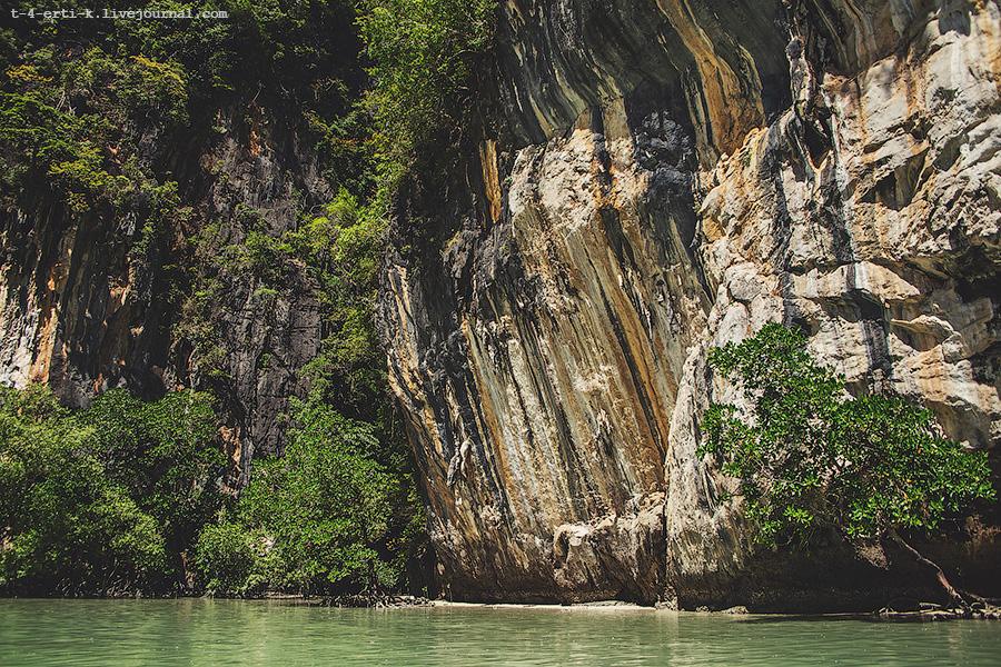 Krabi Islands (16).jpg