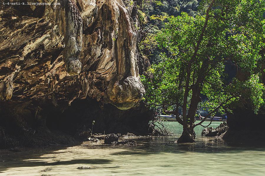 Krabi Islands (17).jpg