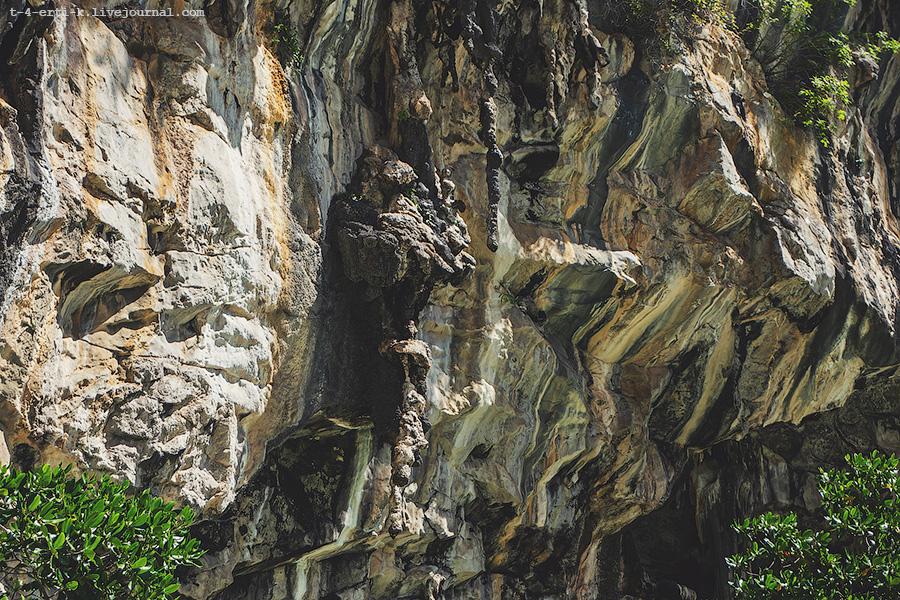 Krabi Islands (18).jpg