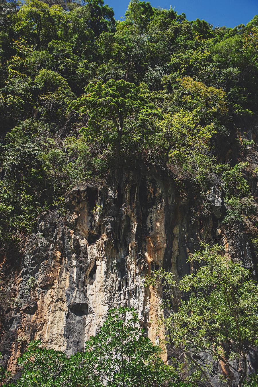 Krabi Islands (22).jpg