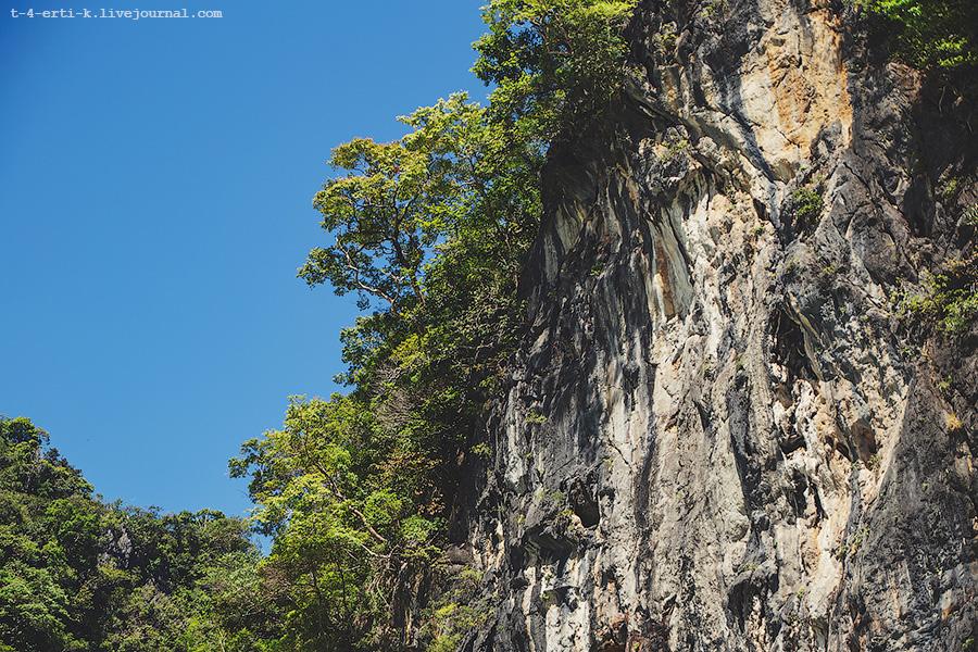 Krabi Islands (27).jpg
