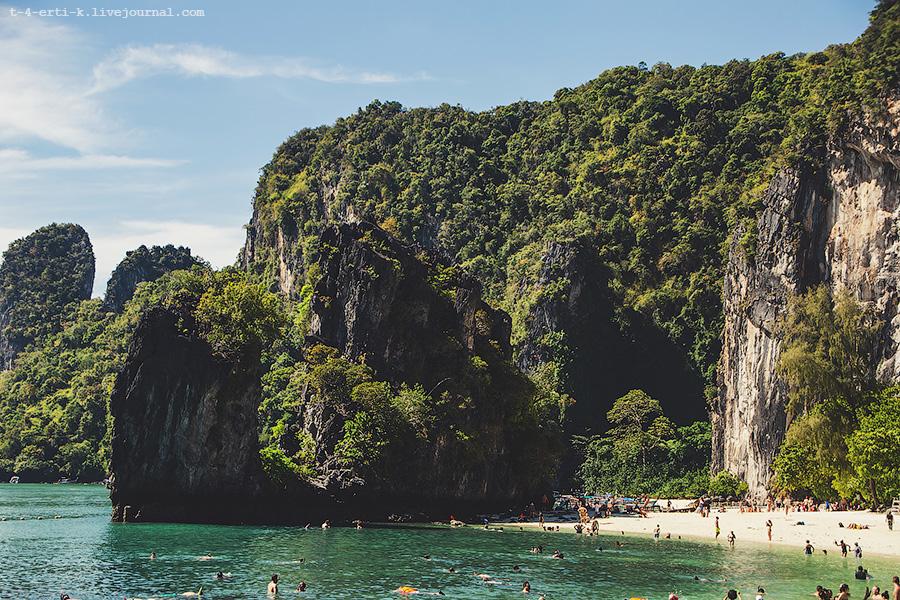 Krabi Islands (33).jpg