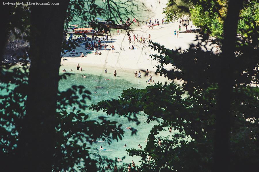 Krabi Islands (35).jpg