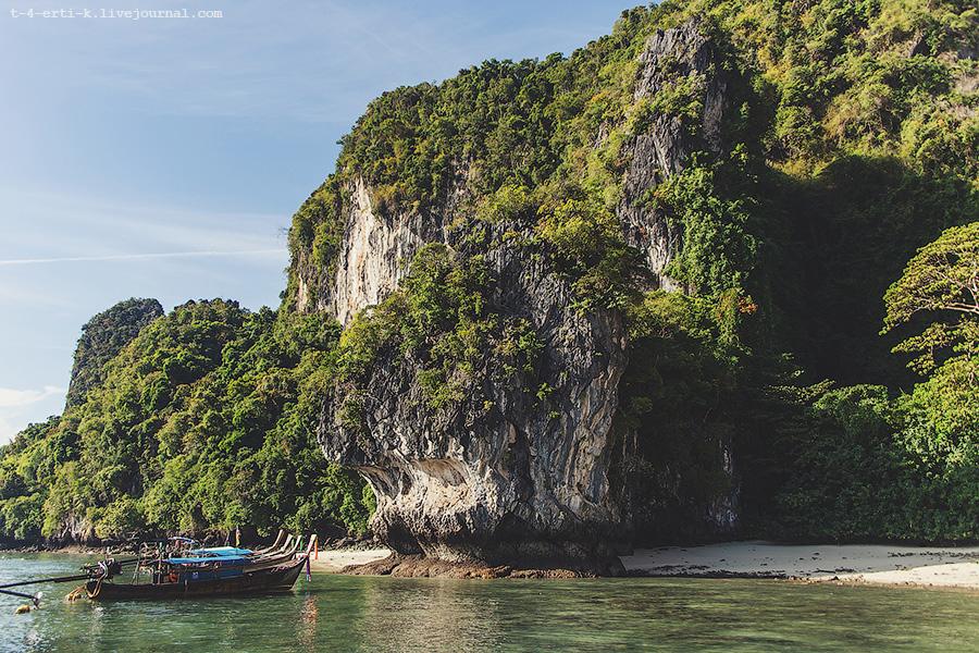 Krabi Islands (42).jpg