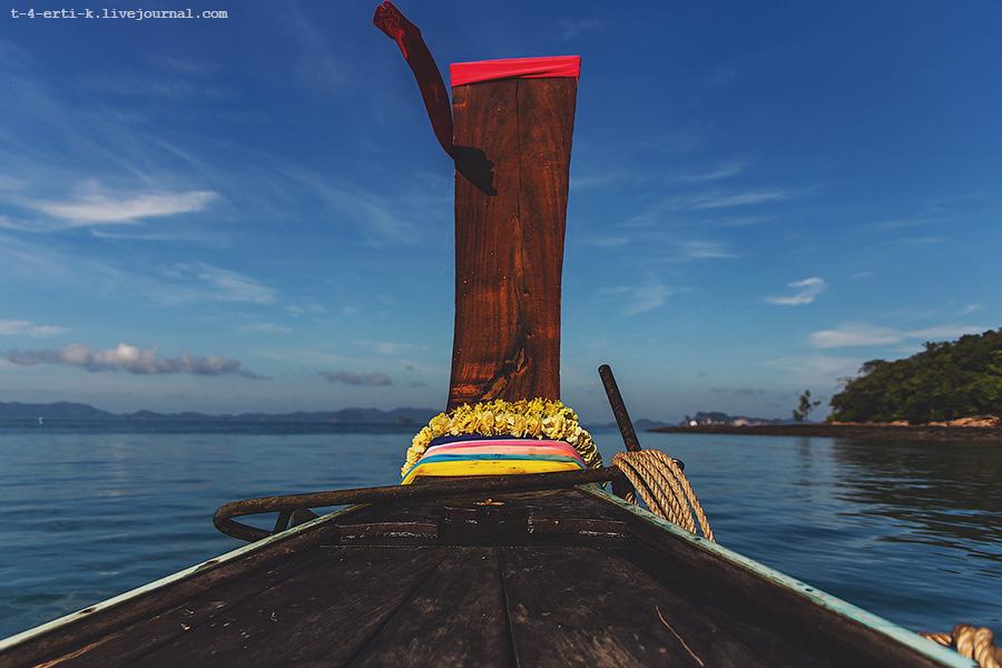 Krabi Islands (44).jpg
