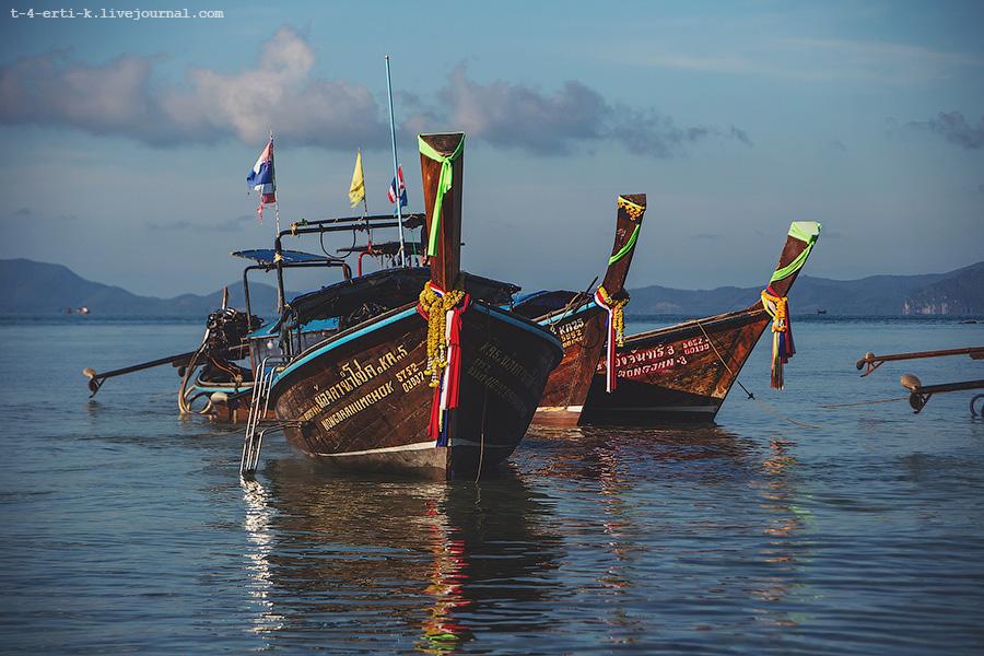 Krabi Islands (45).jpg