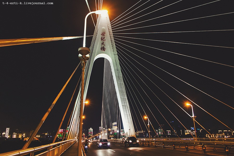 Haikou Century Bridge (2).jpg
