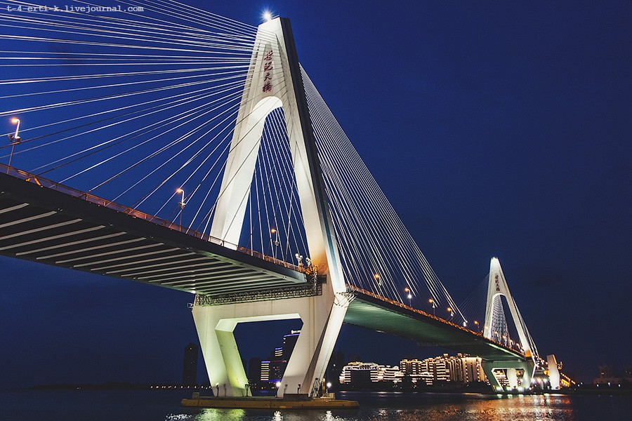 Haikou Century Bridge (13).jpg
